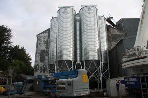 Liffey Mills-V-Mac-McAree-Engineering-Ltd