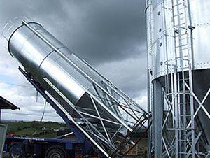 minimill_armagh_V-Mac Projects - McAree Engineering Ltd