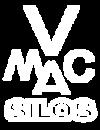 V-MAC-Silos-McAree-Engineering